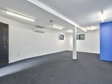 2/1 Laurinda Crescent Springwood, QLD 4127