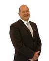 Dave Tompkins