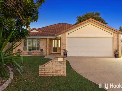 51 Gardenia Drive Birkdale, QLD 4159