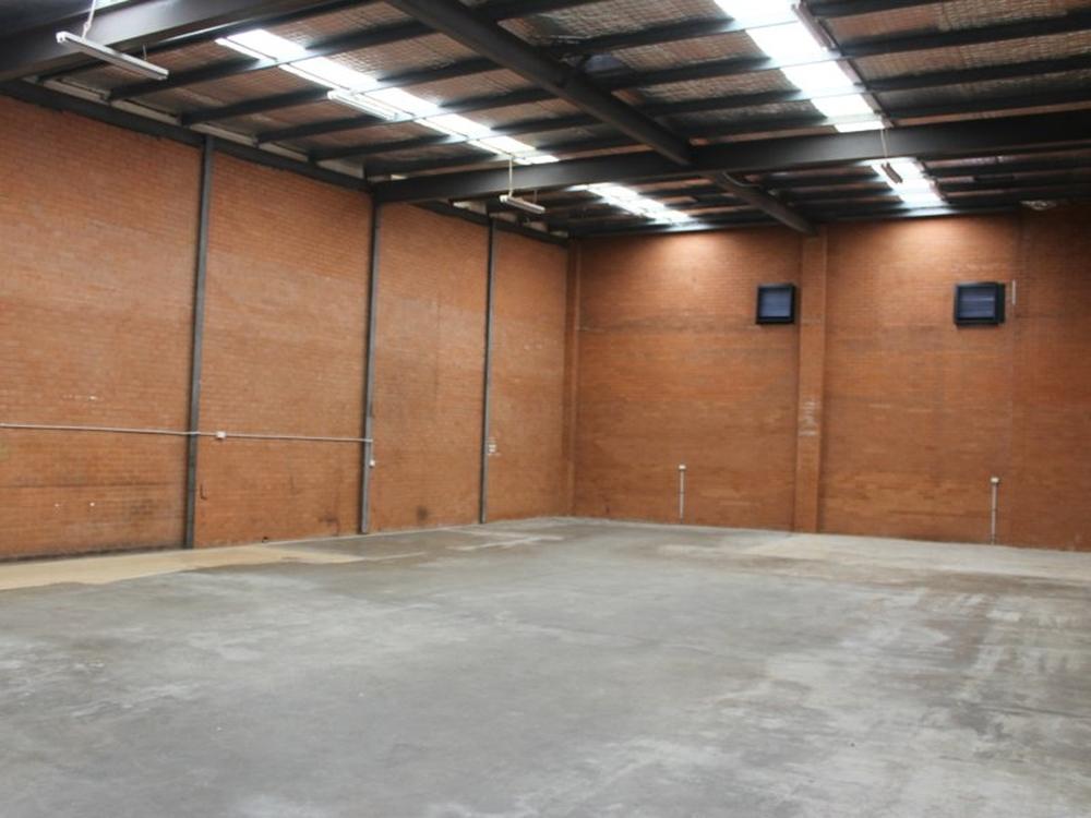 3/159-163 Penshurst Street Beverly Hills, NSW 2209
