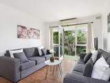 12/68 Howard Avenue Dee Why, NSW 2099