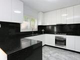 33c Taylor Street Condell Park, NSW 2200