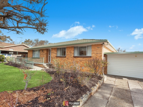 5 Pickworth Street Holt, ACT 2615