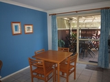 2/89 Charles Street Iluka, NSW 2466