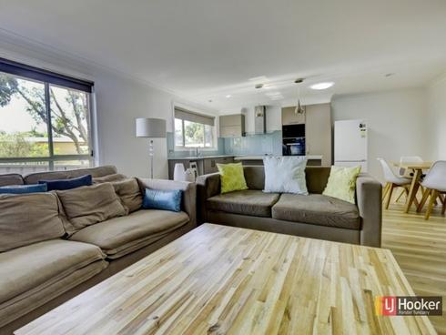 2/39 Daphne Street Forster, NSW 2428