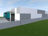 7 Saggart Field Road Minto, NSW 2566