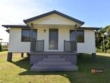 61076 Bruce Highway El Arish, QLD 4855