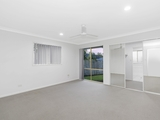 6 Murray Circuit Upper Coomera, QLD 4209