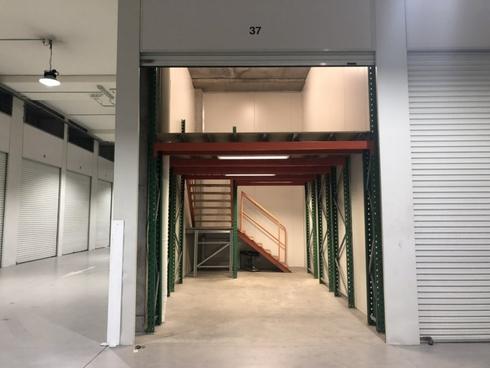Storage Unit 37/16 Meta Steet Caringbah, NSW 2229