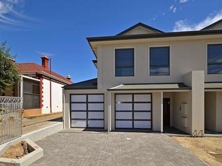 7 Albert Street Prospect , SA, 5082