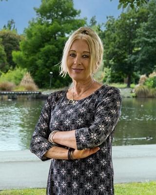 Karina Rosemergy profile image
