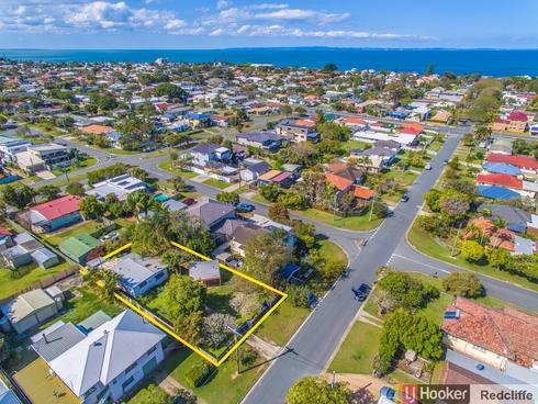 56 Grant Street Redcliffe, QLD 4020