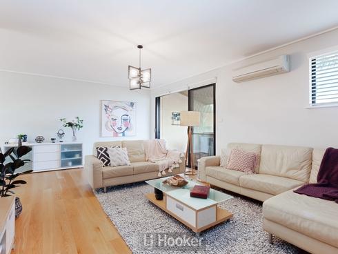 3/9 Howard Street Warners Bay, NSW 2282