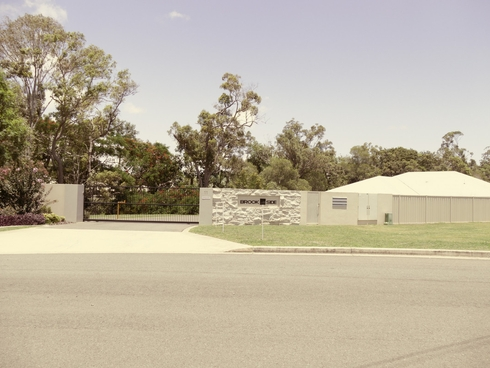 Lot 5/11 McVeigh Street Kepnock, QLD 4670