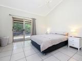 35 Whittaker Road Noonamah, NT 0837