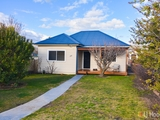 25 Rifle Parade Lithgow, NSW 2790