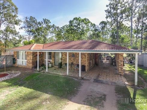 67 Greenhill Road Munruben, QLD 4125