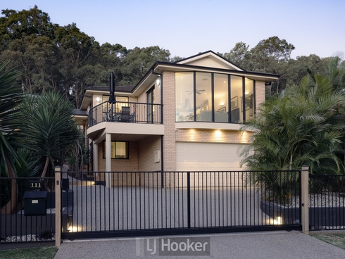 111 Beach Road Wangi Wangi, NSW 2267