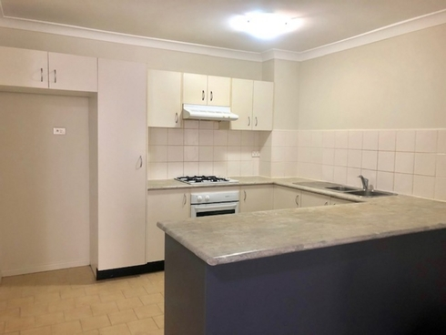 14/5-9 Fourth Avenue Blacktown, NSW 2148