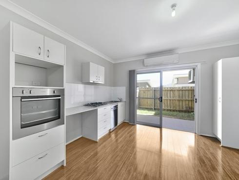 2/157-159 Dumaresq Street Campbelltown, NSW 2560