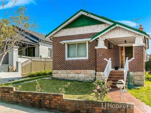11 Main Street Earlwood, NSW 2206