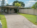 78A Sycamore Parade Victoria Point, QLD 4165