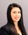 Stephanie Antaky
