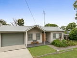 21 Macquarie Drive Belmont, NSW 2280