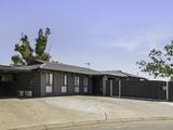 11 Williams Court Pegs Creek, WA 6714