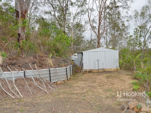 Lot 104/147-149 Stephens Place Kooralbyn, QLD 4285