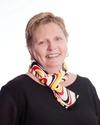 Julie Kohlbach