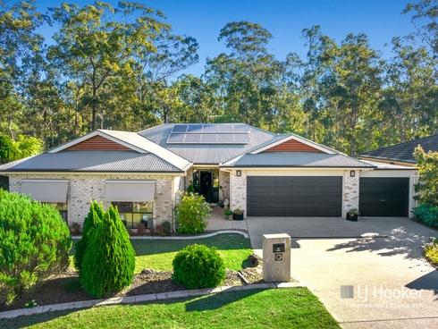 30 Tuckeroo Drive Flagstone, QLD 4280