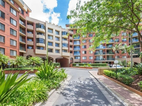 177-219 Mitchell Rd Erskineville, NSW 2043