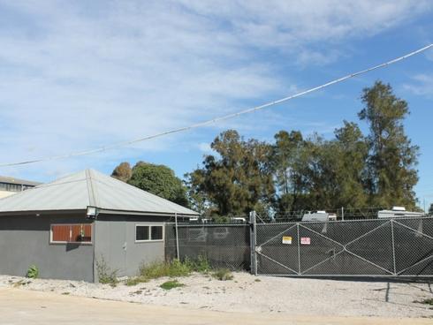 42 Orange Grove Road Warwick Farm, NSW 2170