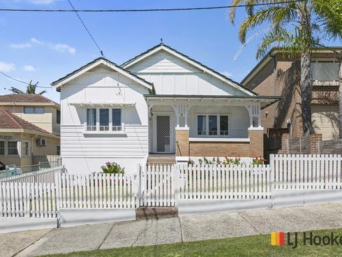 33 Milsop Street Bexley, NSW 2207