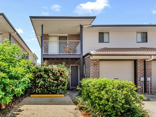 132/1 Bass Court North Lakes , QLD, 4509