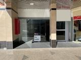 Shop 1/192 Queen Street Campbelltown, NSW 2560