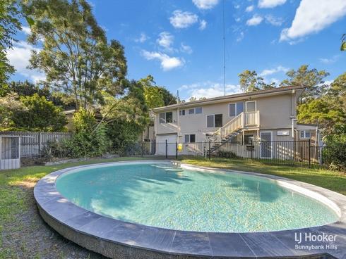 51 Bankside Street Nathan, QLD 4111