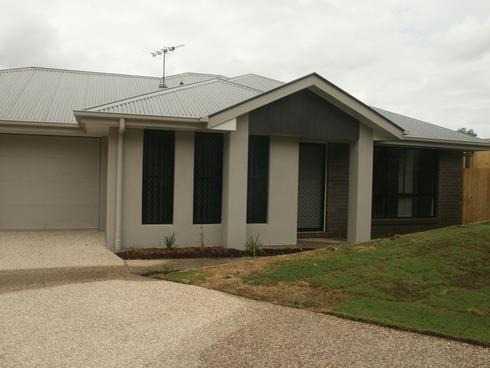 1/8 Adele Street Morayfield, QLD 4506