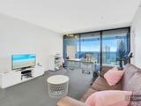 2164/9 Ferny Avenue Surfers Paradise, QLD 4217