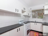 2/6 Oxford Street Mortdale, NSW 2223