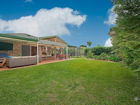 32 Tulip Tree Road Murrumba Downs, QLD 4503