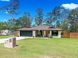 1-7 Forestpark Place Upper Caboolture, QLD 4510