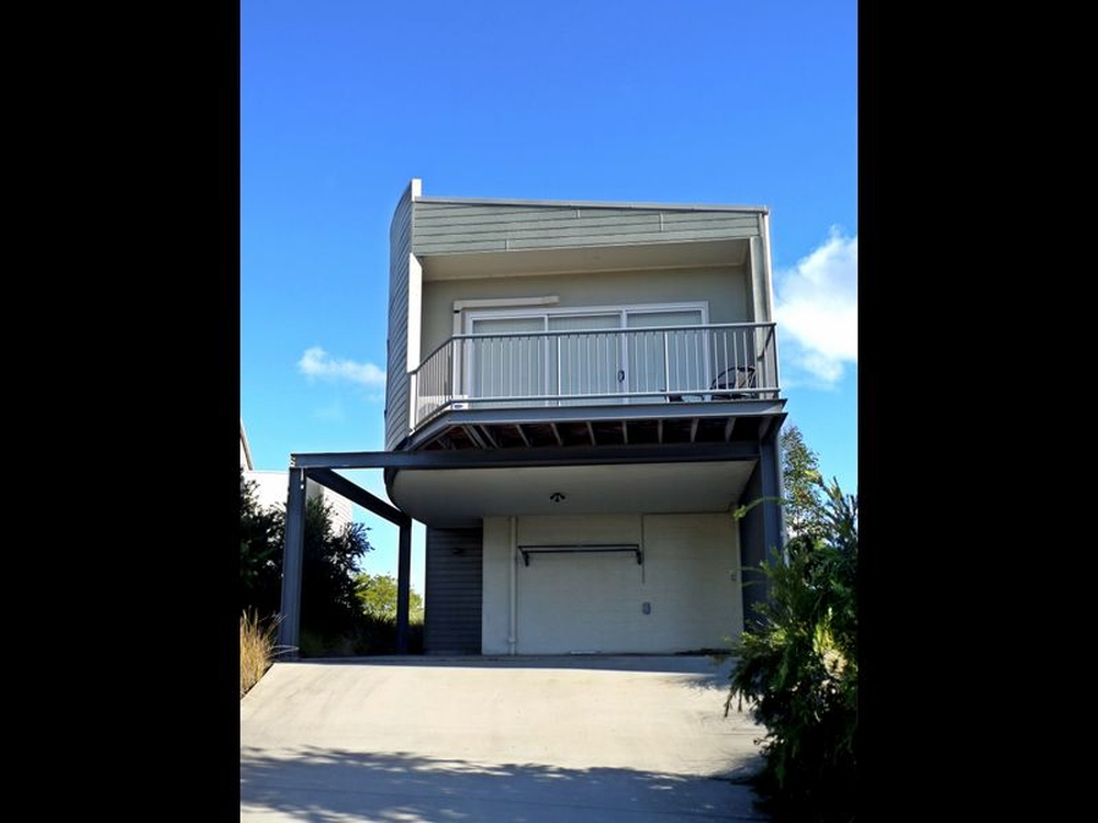 34/15 Lofberg Court Muswellbrook, NSW 2333