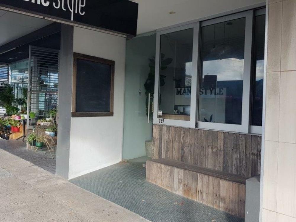 Shop  2/361 Rocky Point Road Sans Souci, NSW 2219