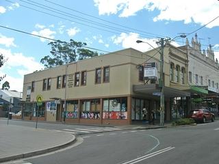 Shop 2 13 Lackey Street Summer Hill , NSW, 2130