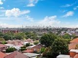 504/578 New Canterbury Road Hurlstone Park, NSW 2193
