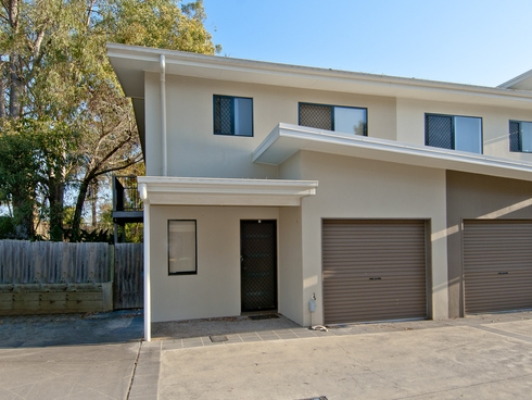 Unit 4/118 Fryar Road Eagleby, QLD 4207