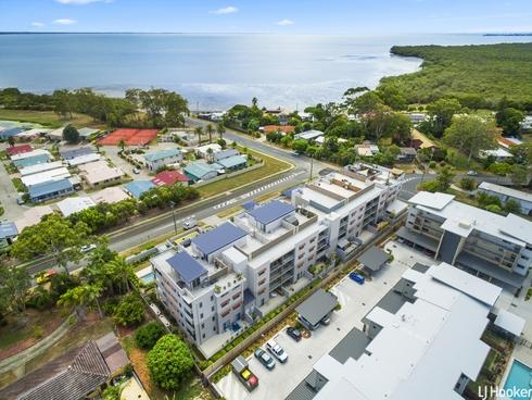 38/6 George Street Deception Bay, QLD 4508
