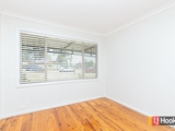 115 Damien Avenue Greystanes, NSW 2145